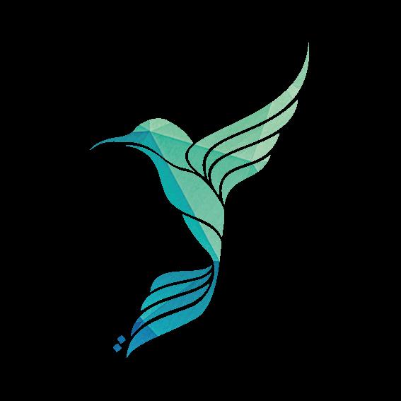 Hummingbird – East